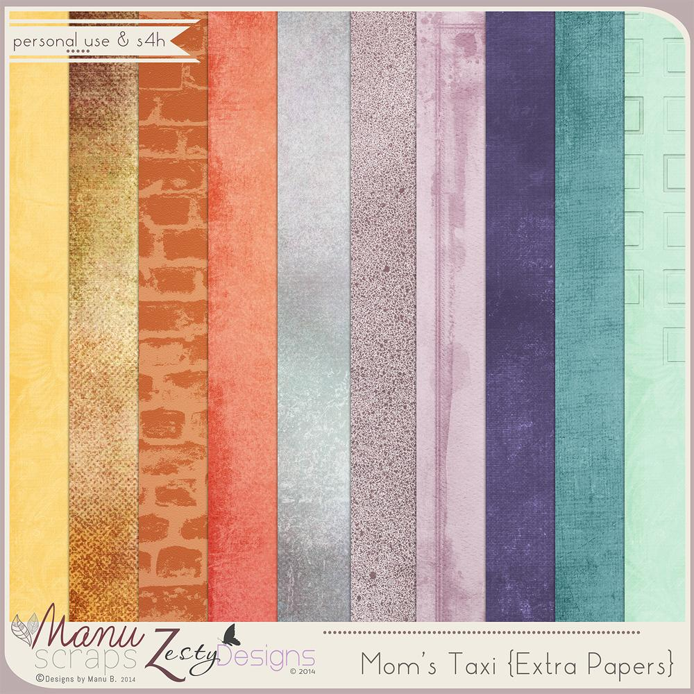 https://www.digitalscrapbookingstudio.com/personal-use/paper-packs/moms-taxi-extra-papers/