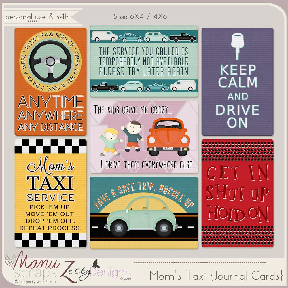 https://www.digitalscrapbookingstudio.com/personal-use/element-packs/moms-taxi-journal-cards/