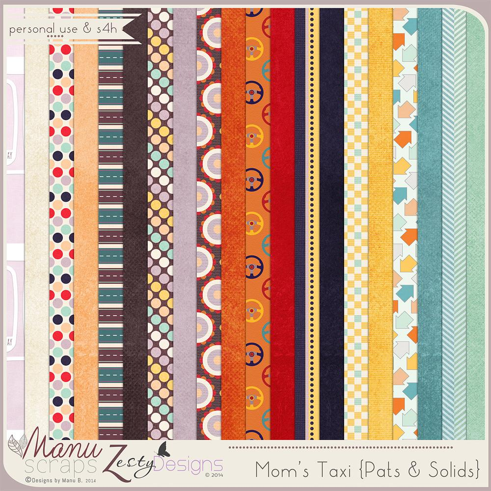 https://www.digitalscrapbookingstudio.com/personal-use/paper-packs/moms-taxi-pats-and-solids/