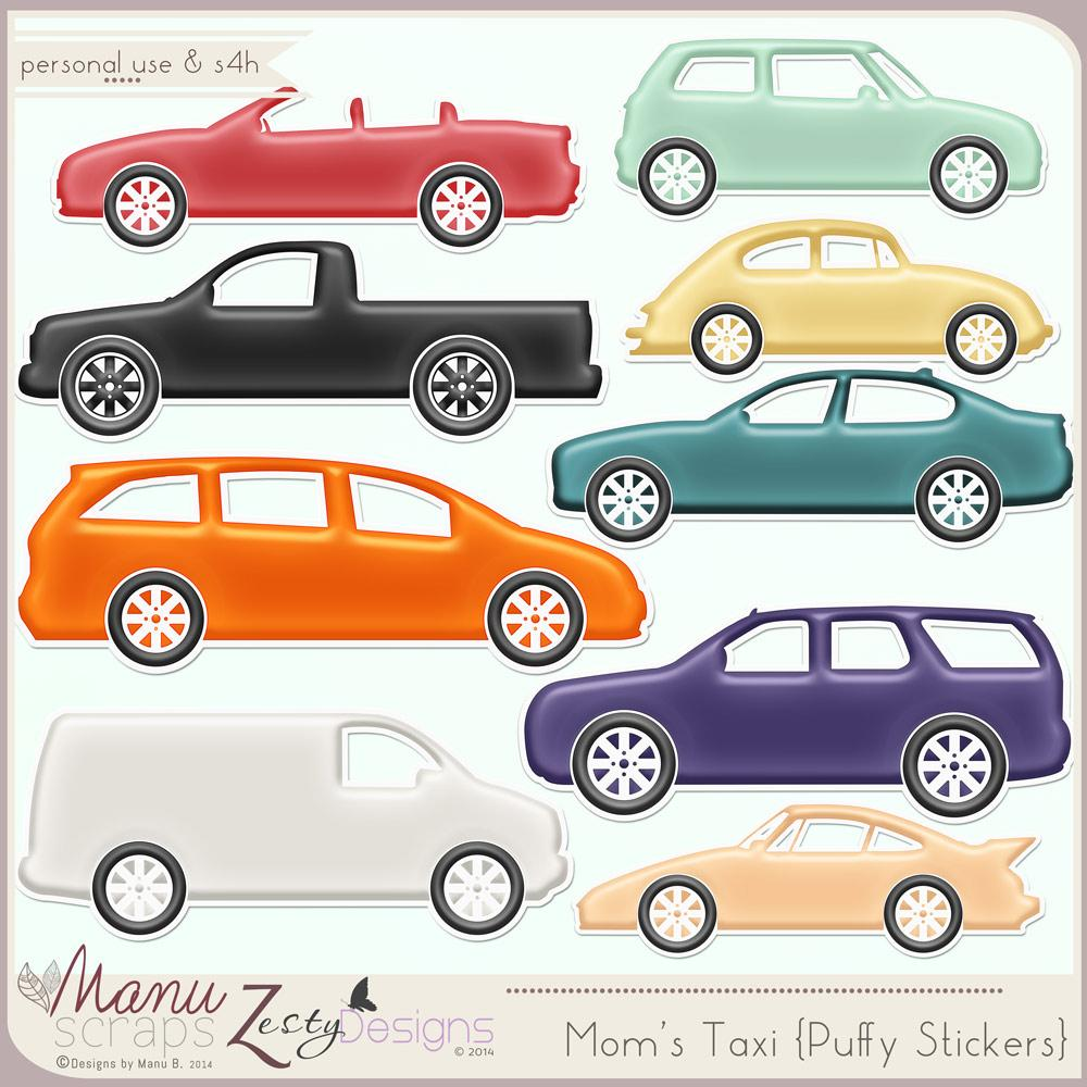 https://www.digitalscrapbookingstudio.com/personal-use/element-packs/moms-taxi-puffy-stickers/