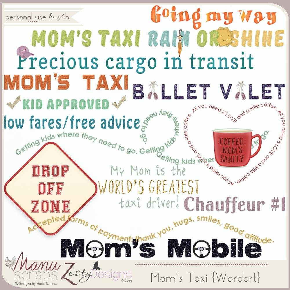 https://www.digitalscrapbookingstudio.com/personal-use/element-packs/moms-taxi-word-art-pack/
