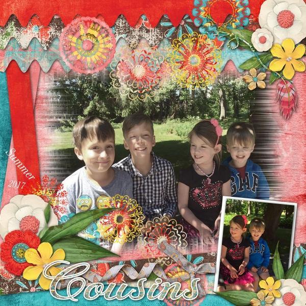 Cousins-2017