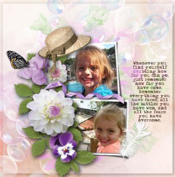 ZestyDesigns-GardenOfDreams-2-HSA-ALittleBitArty#2-Lisa