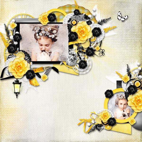 Athenais-Template Lemon Soda Part5 by Eudora Design-Photo by Mily Photography.jpg