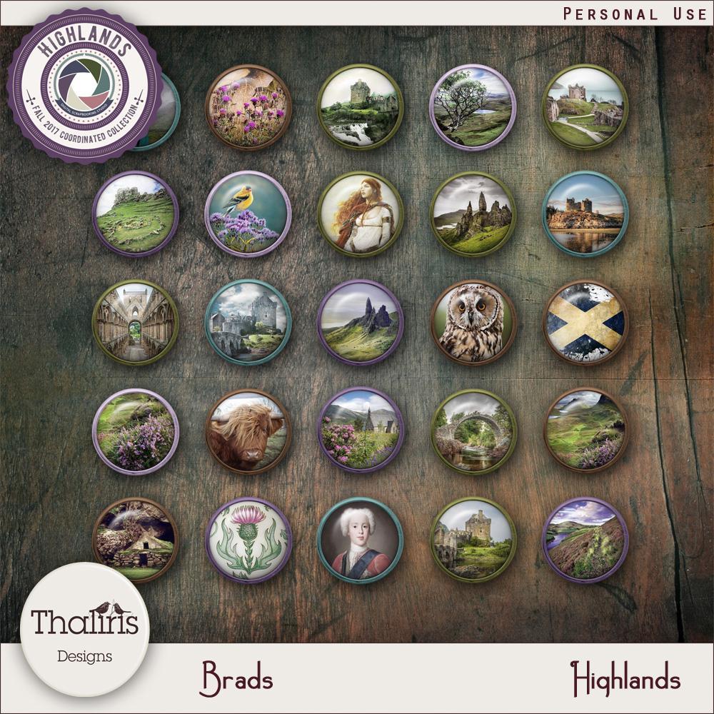 THLD-Highlands-brads-pv.jpg