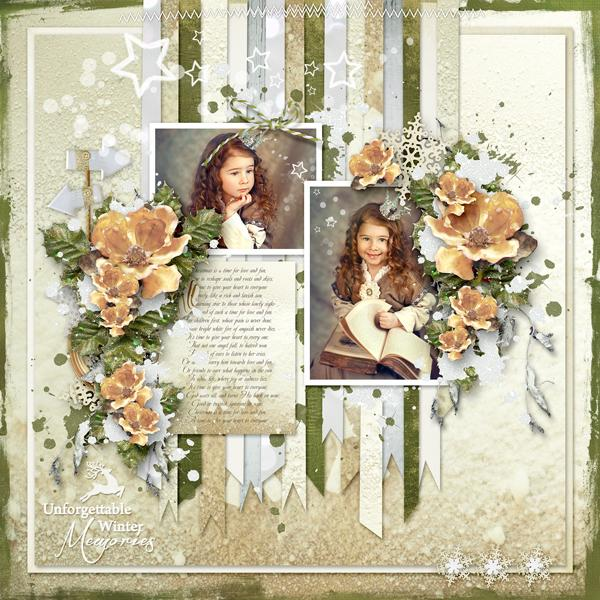 Filippok_Template challenge by Aimee Harrison Designs.jpg