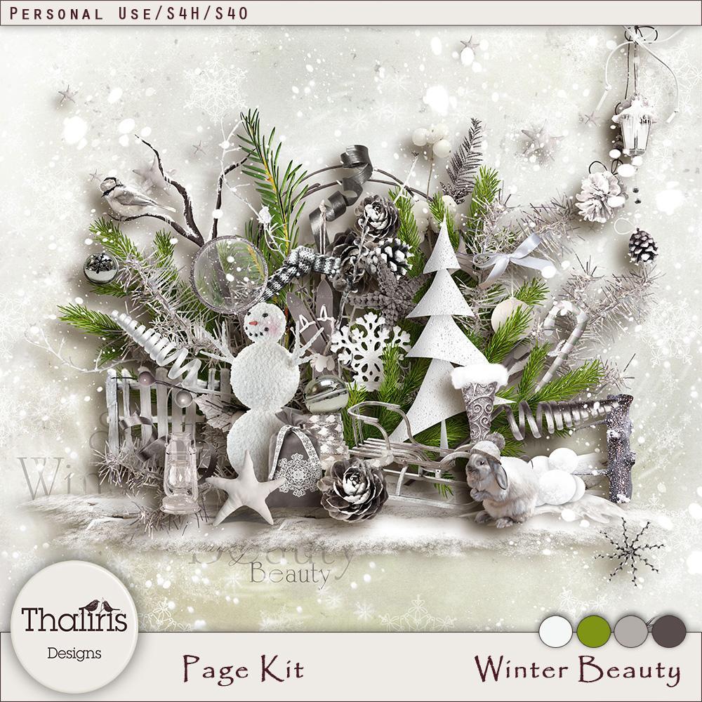 THLD-WinterBeauty-pagekit-pv.jpg