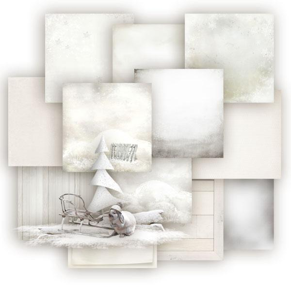 THLD-WinterBeauty-pagekit-pv2.jpg