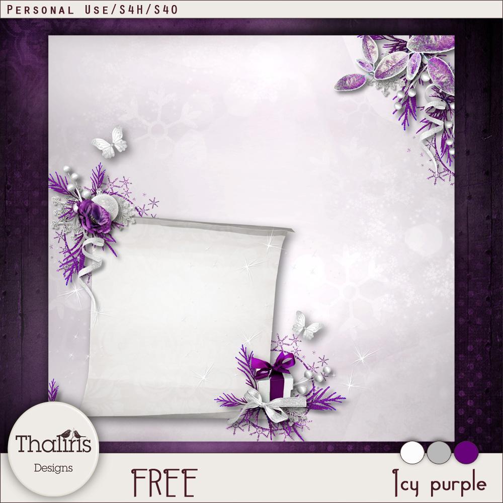THLD-icypurple-free-pv.jpg