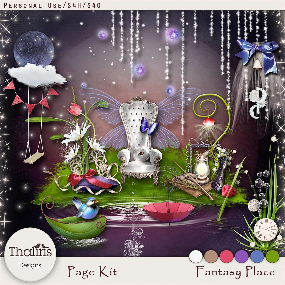 THLD-Fantasyplace-pagekit-pv.jpg