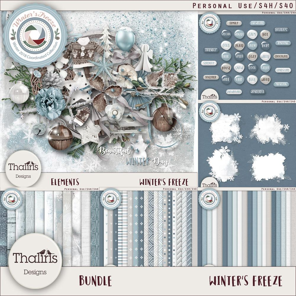 https://www.digitalscrapbookingstudio.com/community/uploads/monthly_2018_01/THLD-wintersfreeze-bundle-pv.jpg.e1c64b8869b288db398fa492b7fc2ce4.jpg