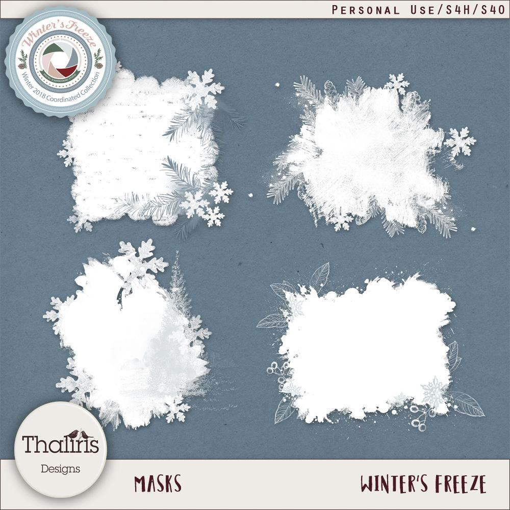 THLD-wintersfreeze-masks-pv.jpg