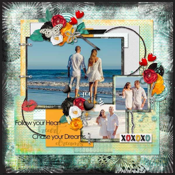 athenais_Templ. M And Memories 38 by Tinci Designs_Photo by Adam kontor Pixabay .jpg