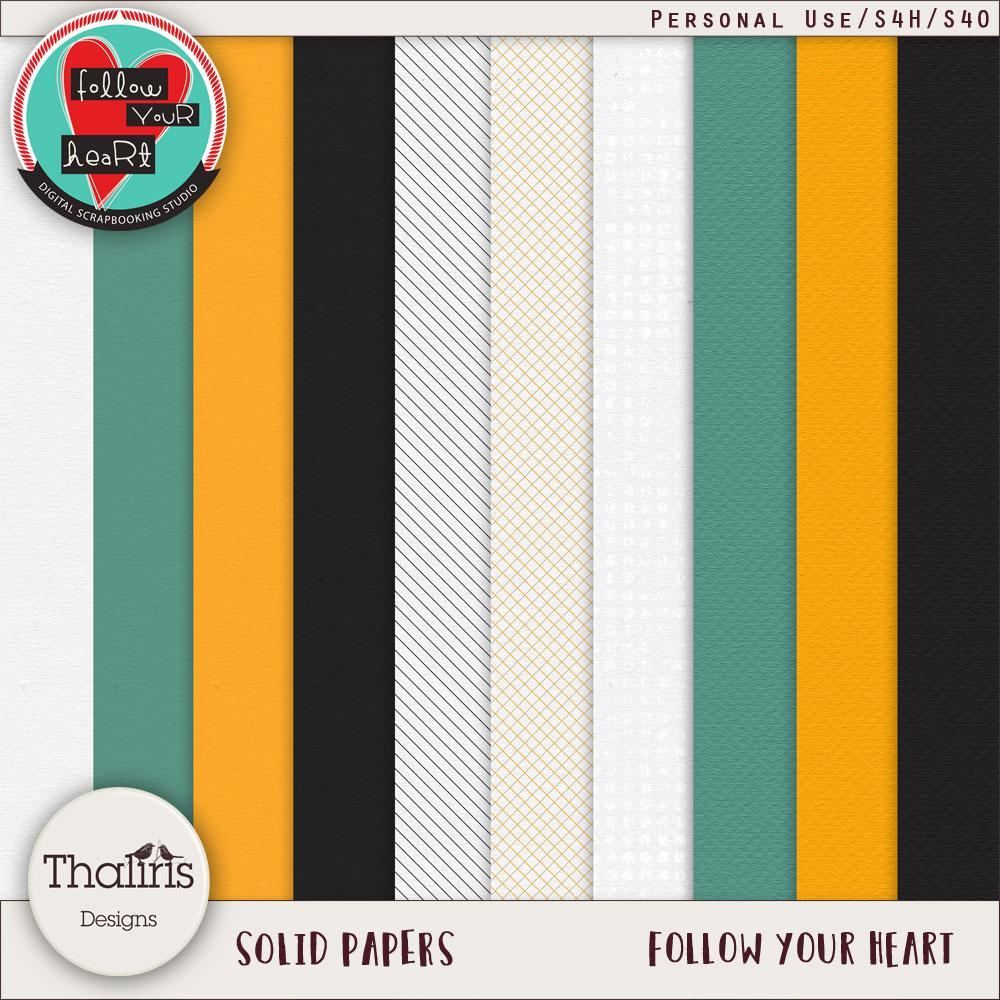 THLD-FYH-solidpapers-pv.jpg