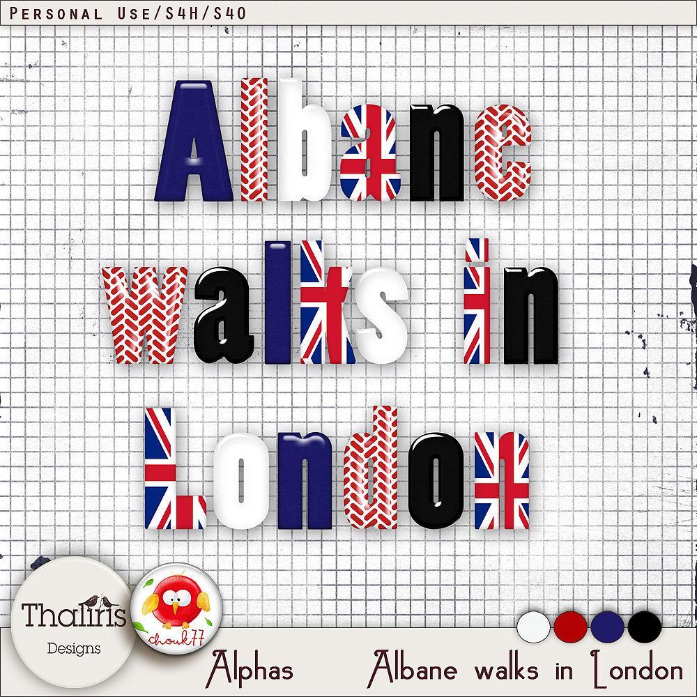 THLD-awilondon-alphas-pv.jpg