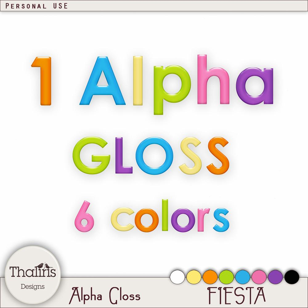 THLD-fiesta-alphagloss-pv.jpg