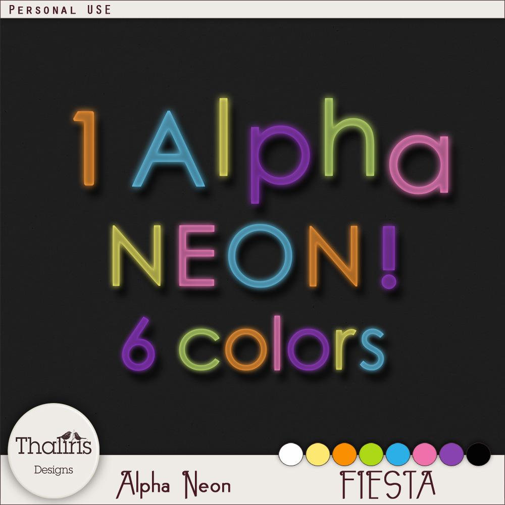 THLD-fiesta-alphaneon-pv.jpg