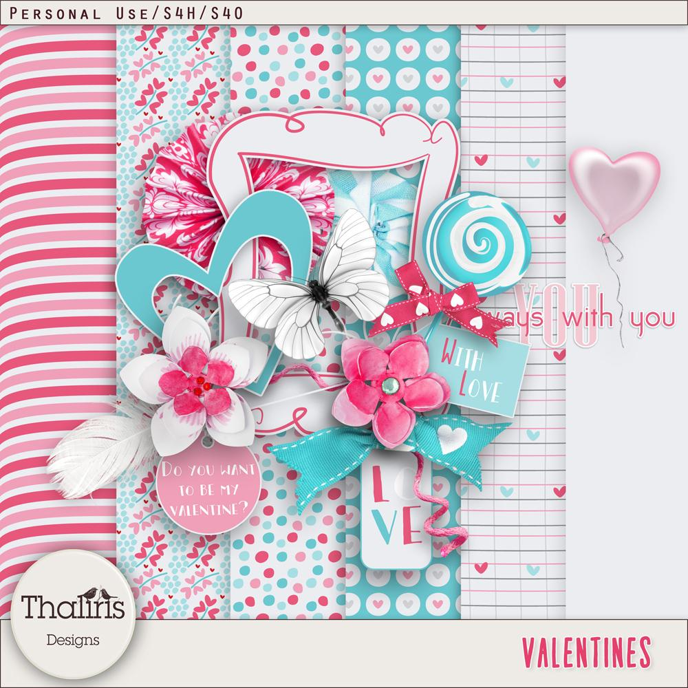 THLD-valentines-pv1000.jpg