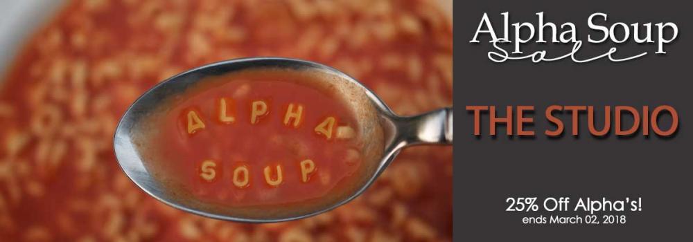 alphabet-soup-banner.jpg