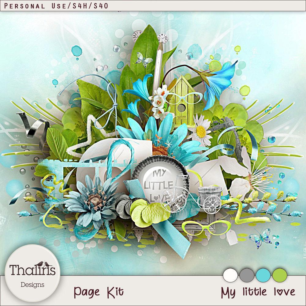 THLD-mylittlelove-pagekit-pv.jpg