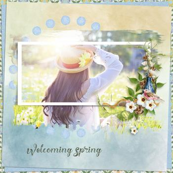 welcoming-spring.jpg