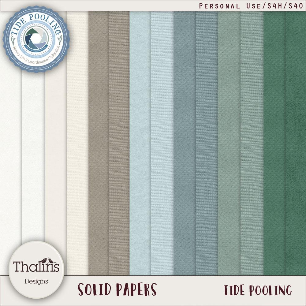 THLD-tidepooling-solidpaperst-pv.jpg