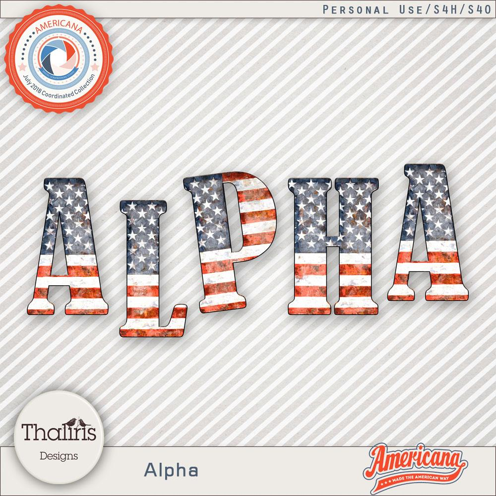 THLD-Americana-alpha-pv.jpg