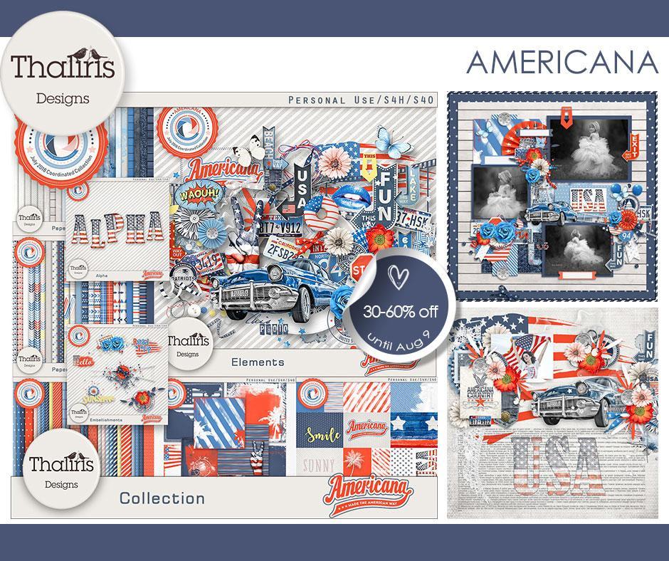 THLD-americana-NL-ADs.jpg
