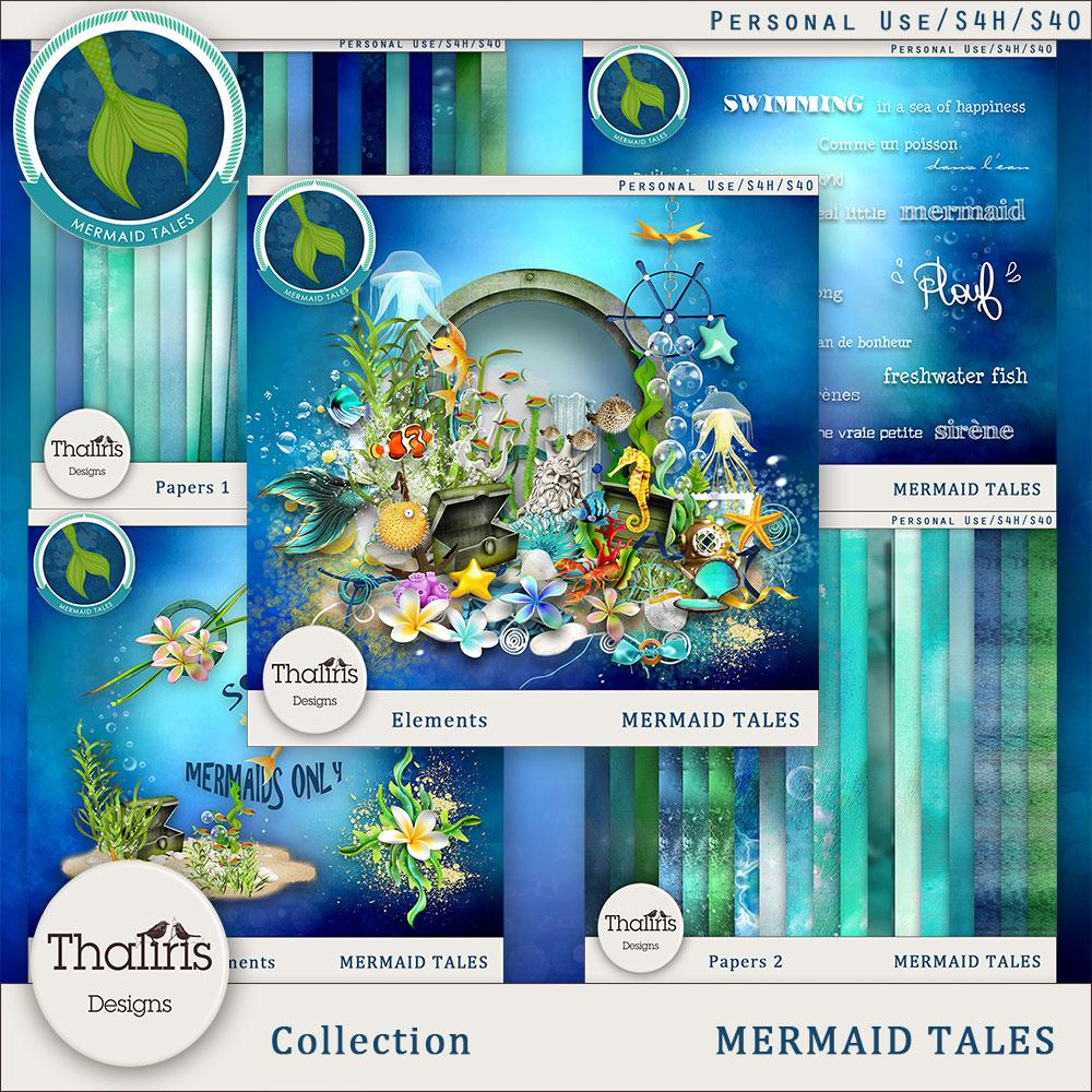 THLD-MermaidTales-collection-pv.jpg