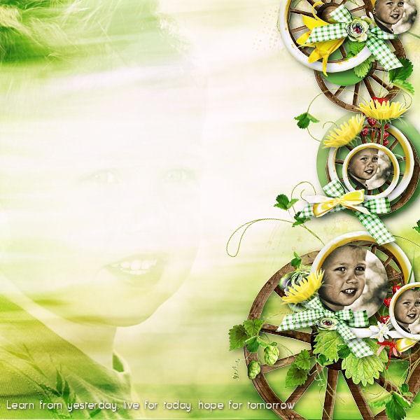 summerfruit10.jpg