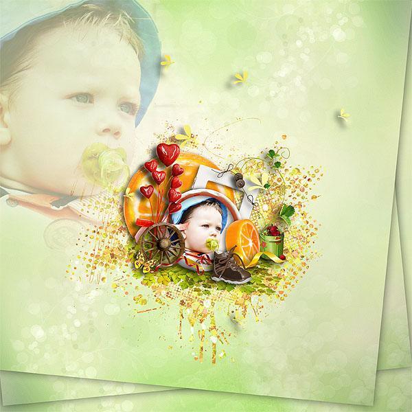 summerfruit13.jpg