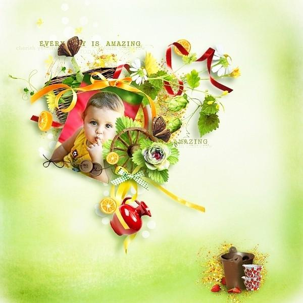 summerfruit18.jpg