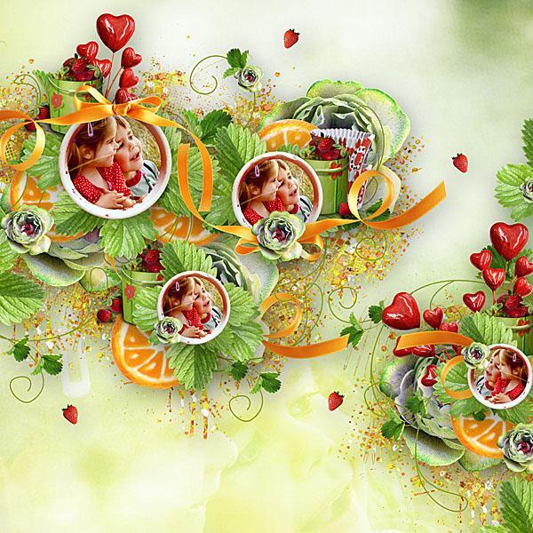 summerfruit7.jpg
