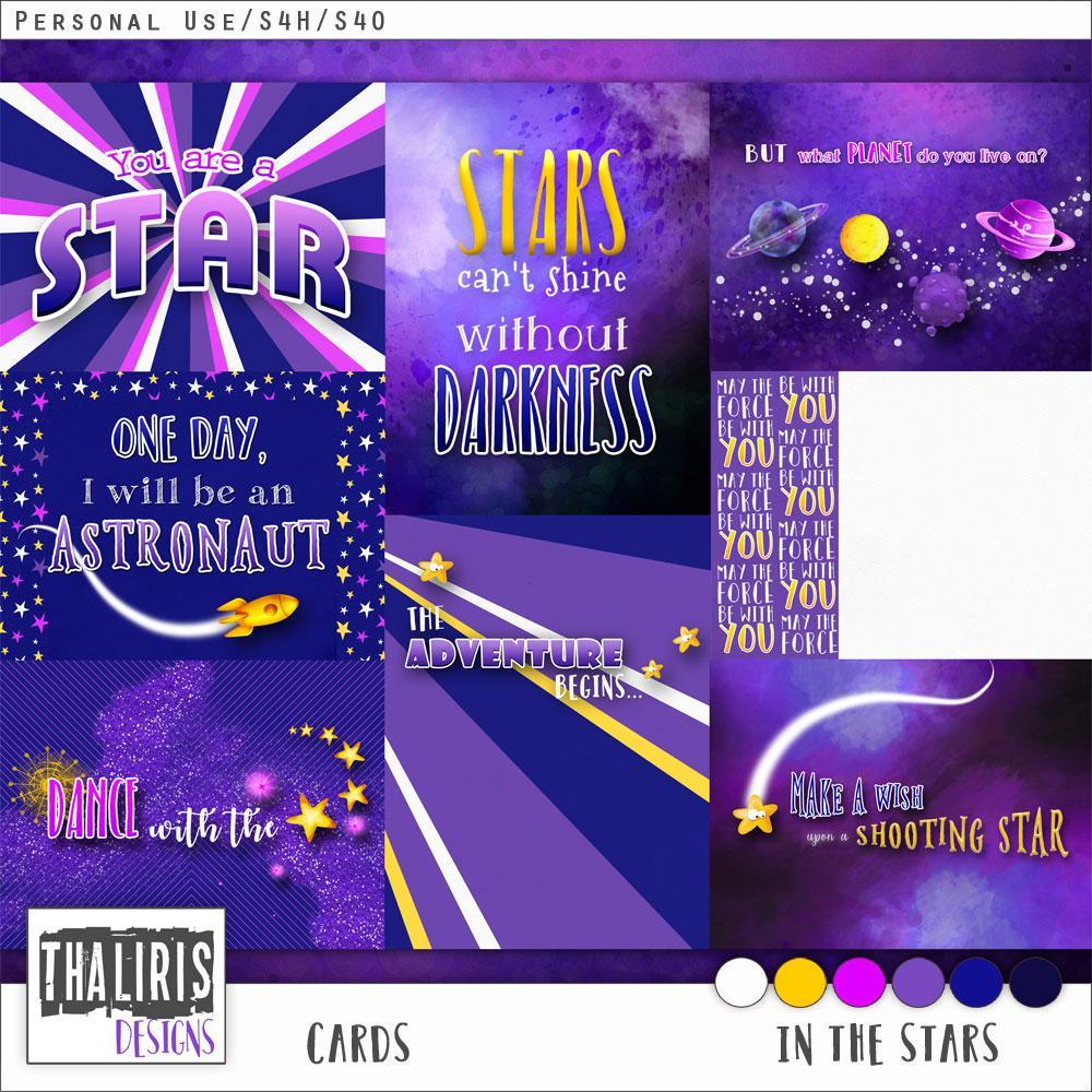 THLD-InTheStars-cards-pv1000.jpg