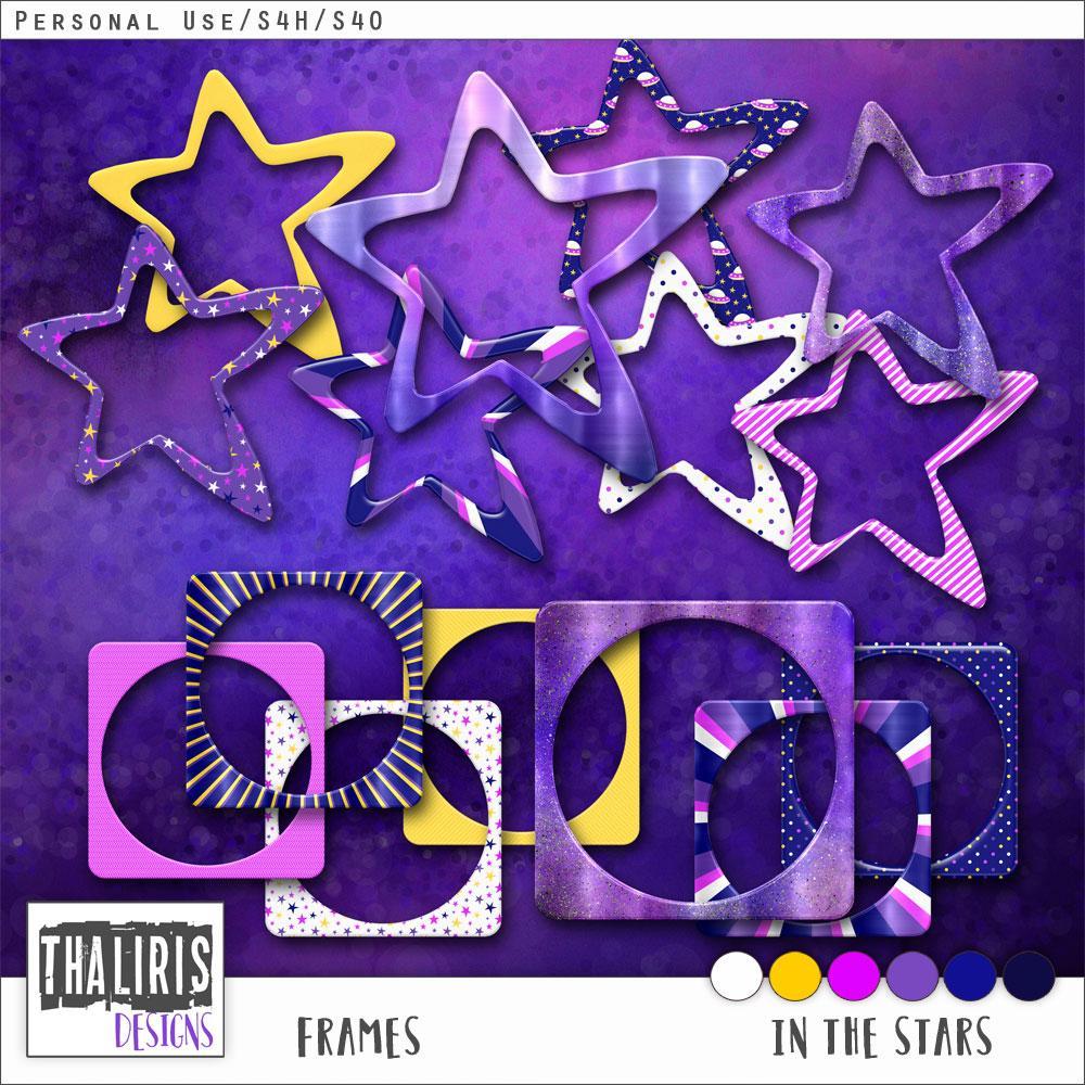 THLD-InTheStars-frames-pv1000.jpg