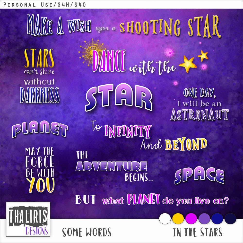 THLD-InTheStars-words-pv1-1000.jpg