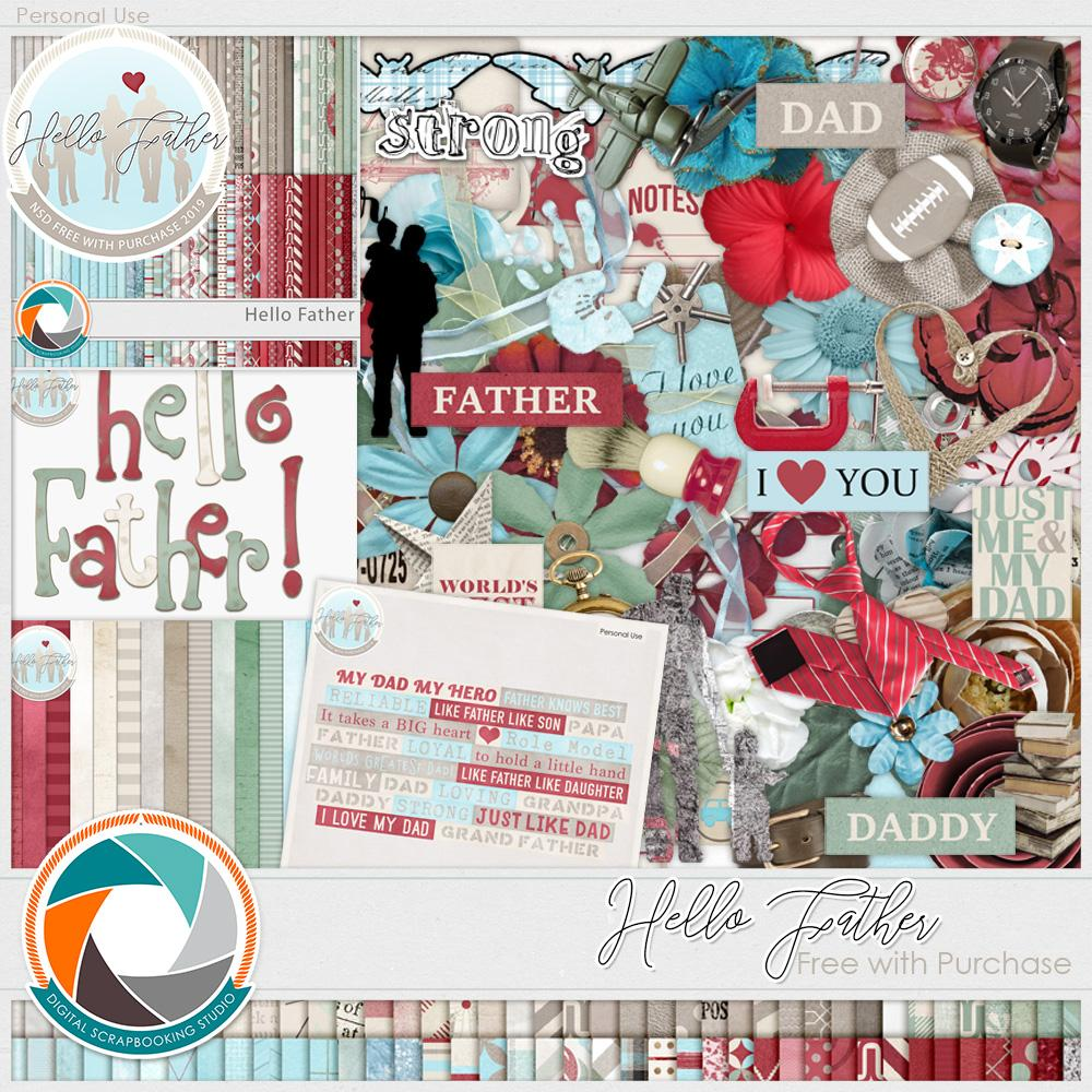 theStudio-hello-father-bundle.jpg
