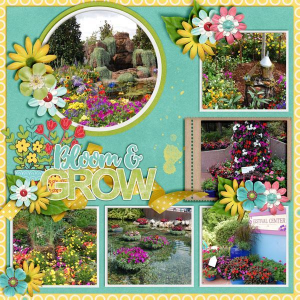 240104679_Bloom--Grow.jpg.84b301c94c3535f7e73f38dc5abeadda.jpg
