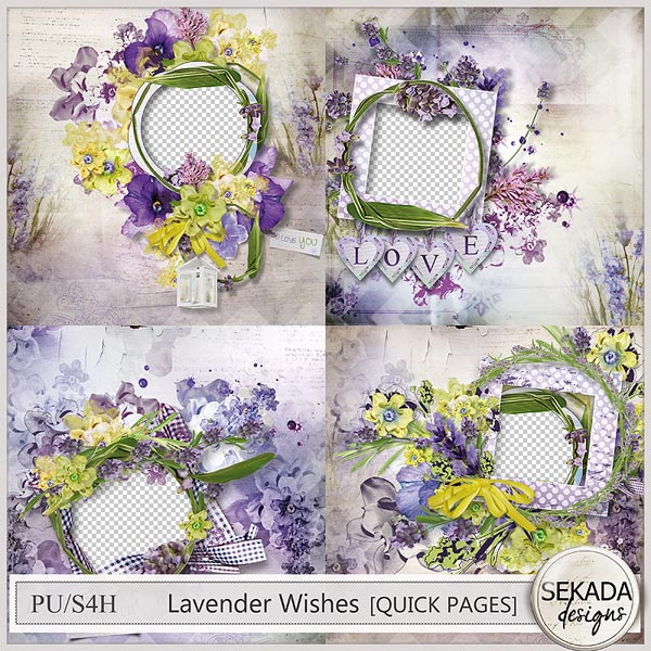 https://www.digitalscrapbookingstudio.com/personal-use/quick-pages/lavender-wishes-quick-pages/