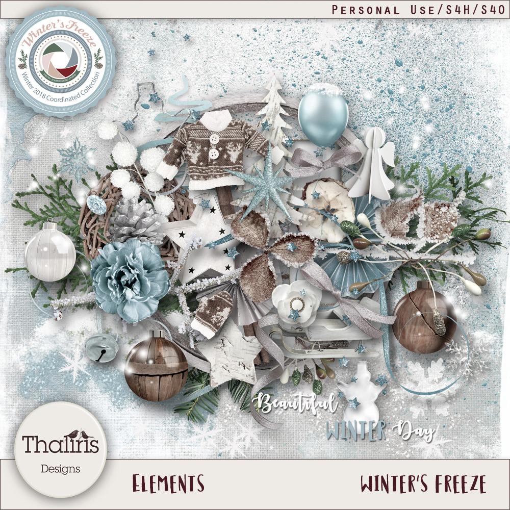 https://www.digitalscrapbookingstudio.com/digital-art/element-packs/winters-freeze-elements-th/