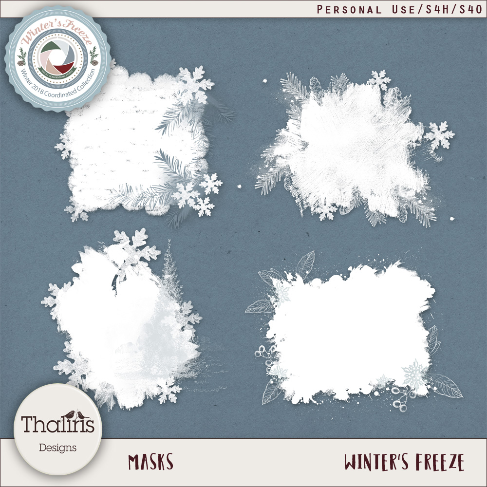 https://www.digitalscrapbookingstudio.com/digital-art/element-packs/winters-freeze-mask-th/