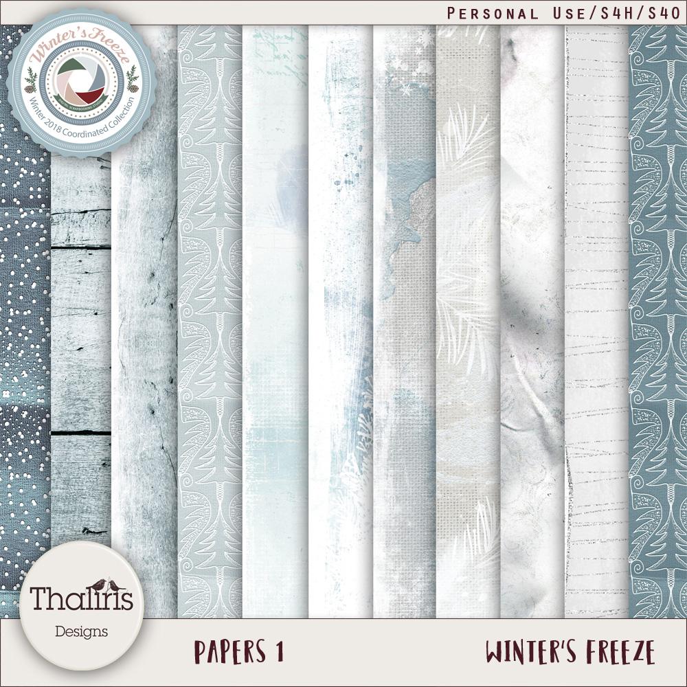 https://www.digitalscrapbookingstudio.com/digital-art/paper-packs/winters-freeze-papers-1-th/
