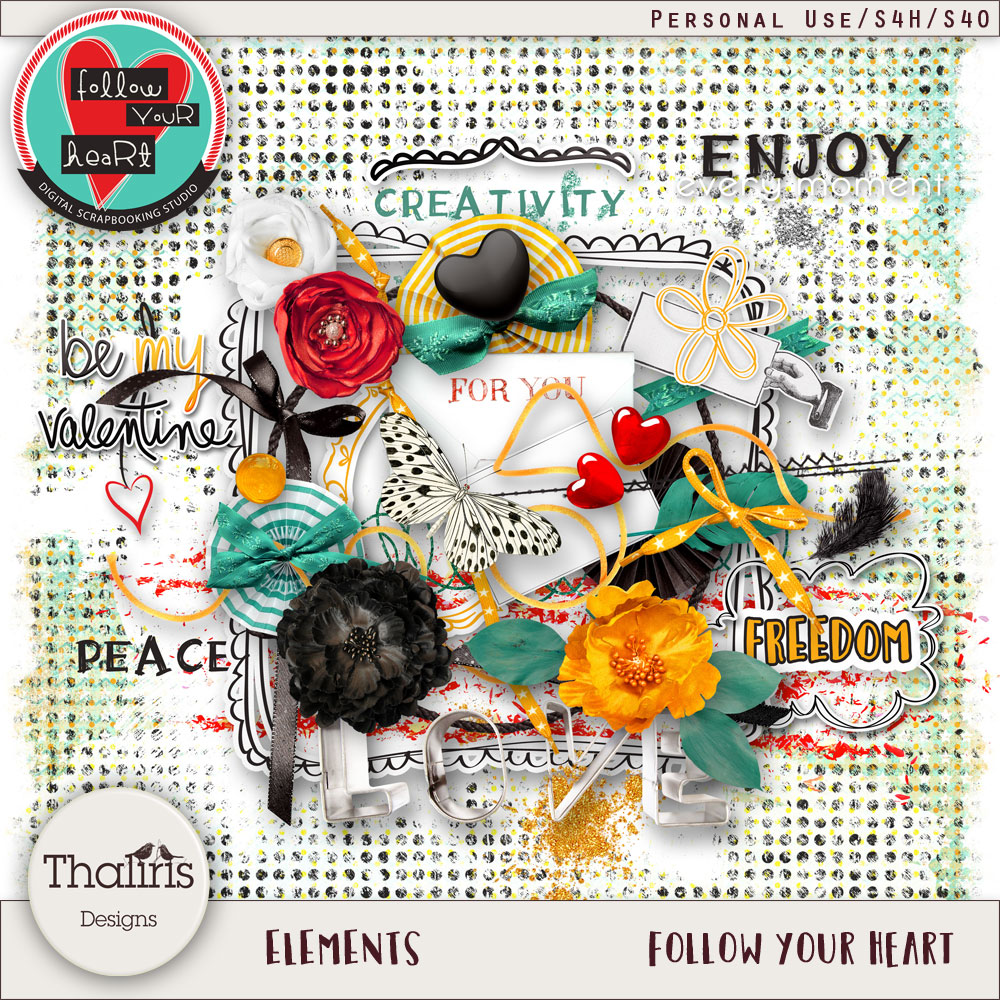https://www.digitalscrapbookingstudio.com/digital-art/element-packs/follow-your-heart-elements-en-3/