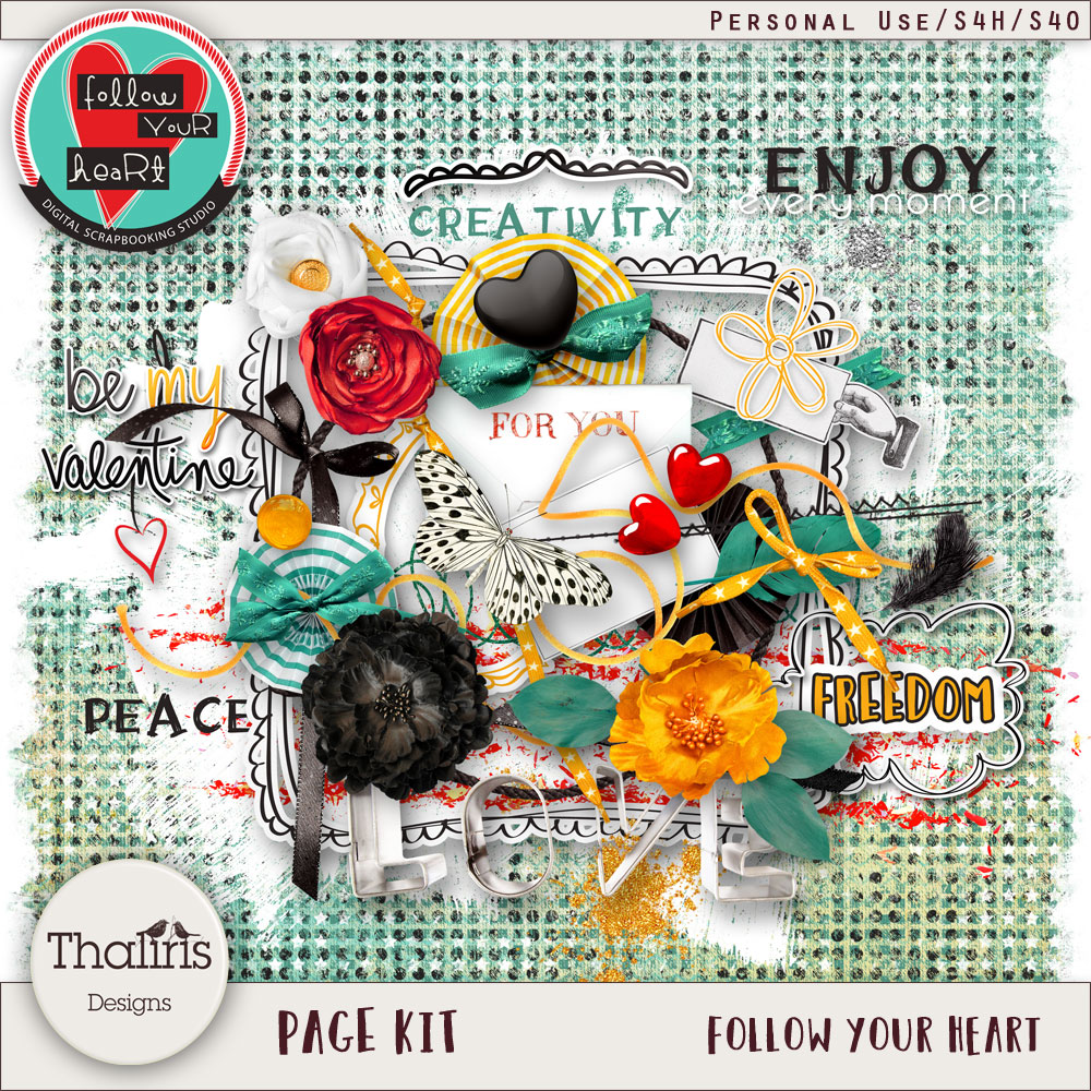 https://www.digitalscrapbookingstudio.com/digital-art/kits/follow-your-heart-page-kit-en/