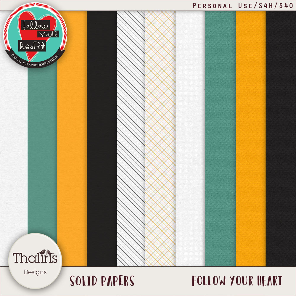 https://www.digitalscrapbookingstudio.com/digital-art/paper-packs/follow-your-heart-solid-papers-en/