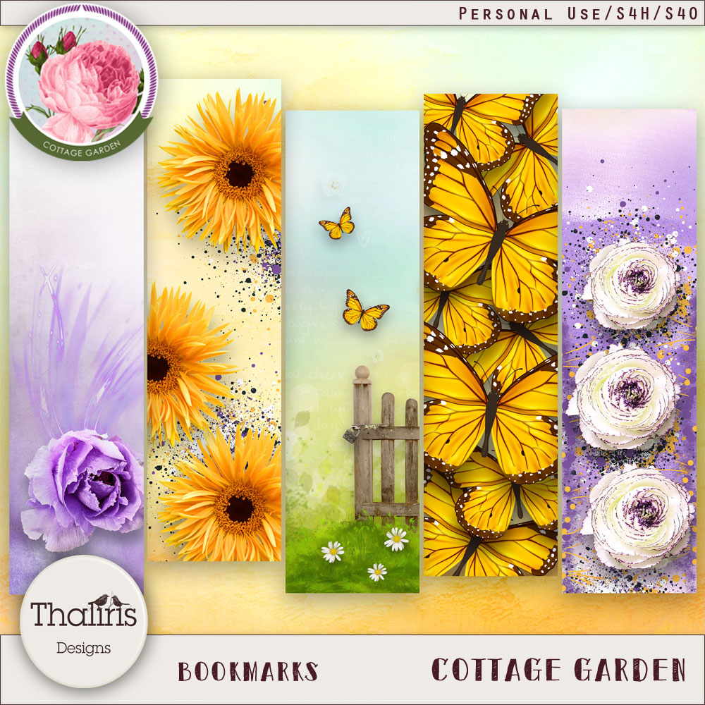 https://www.digitalscrapbookingstudio.com/digital-art/element-packs/cottage-garden-bookmarks-by-thaliris/