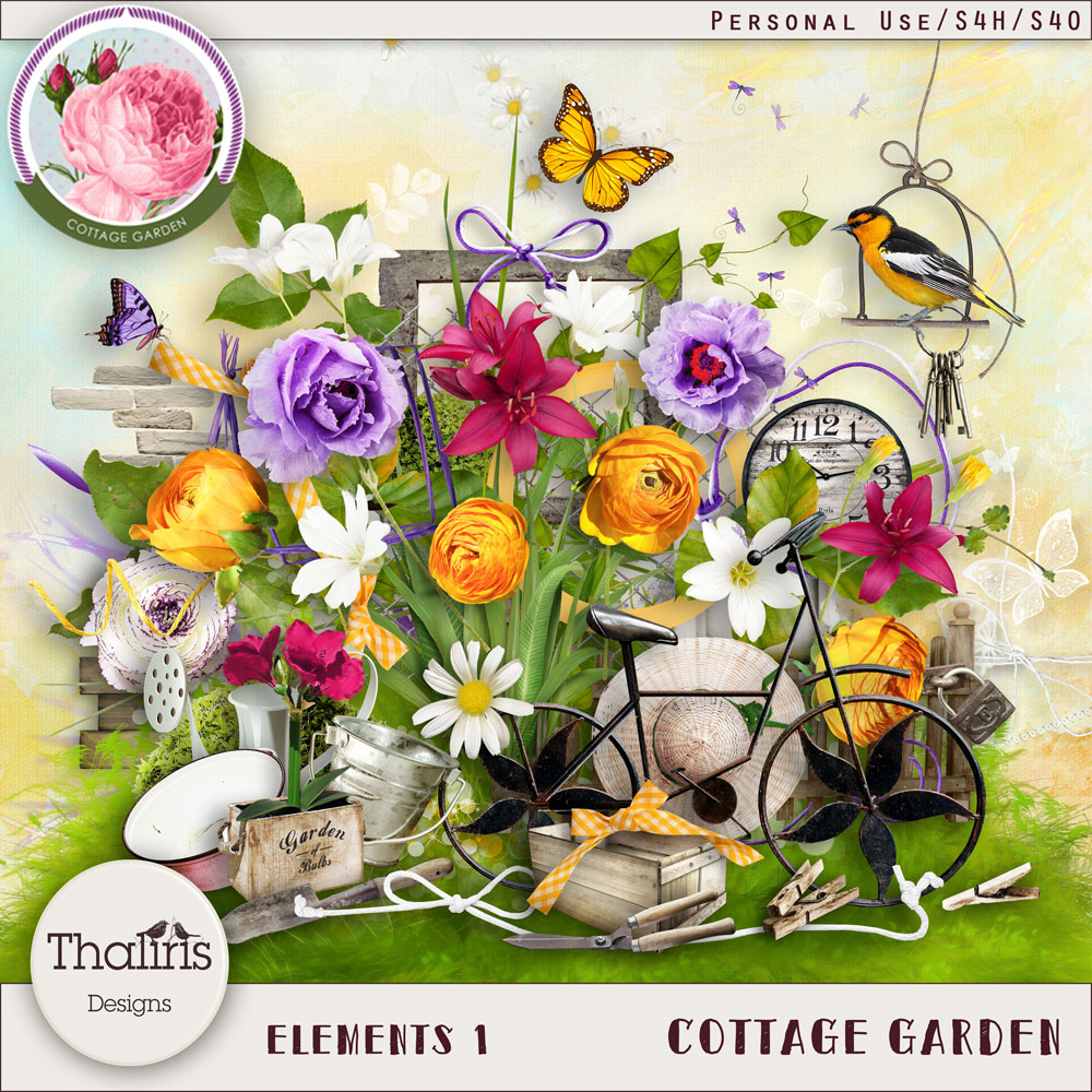 https://www.digitalscrapbookingstudio.com/digital-art/element-packs/cottage-garden-elements-by-thaliris/