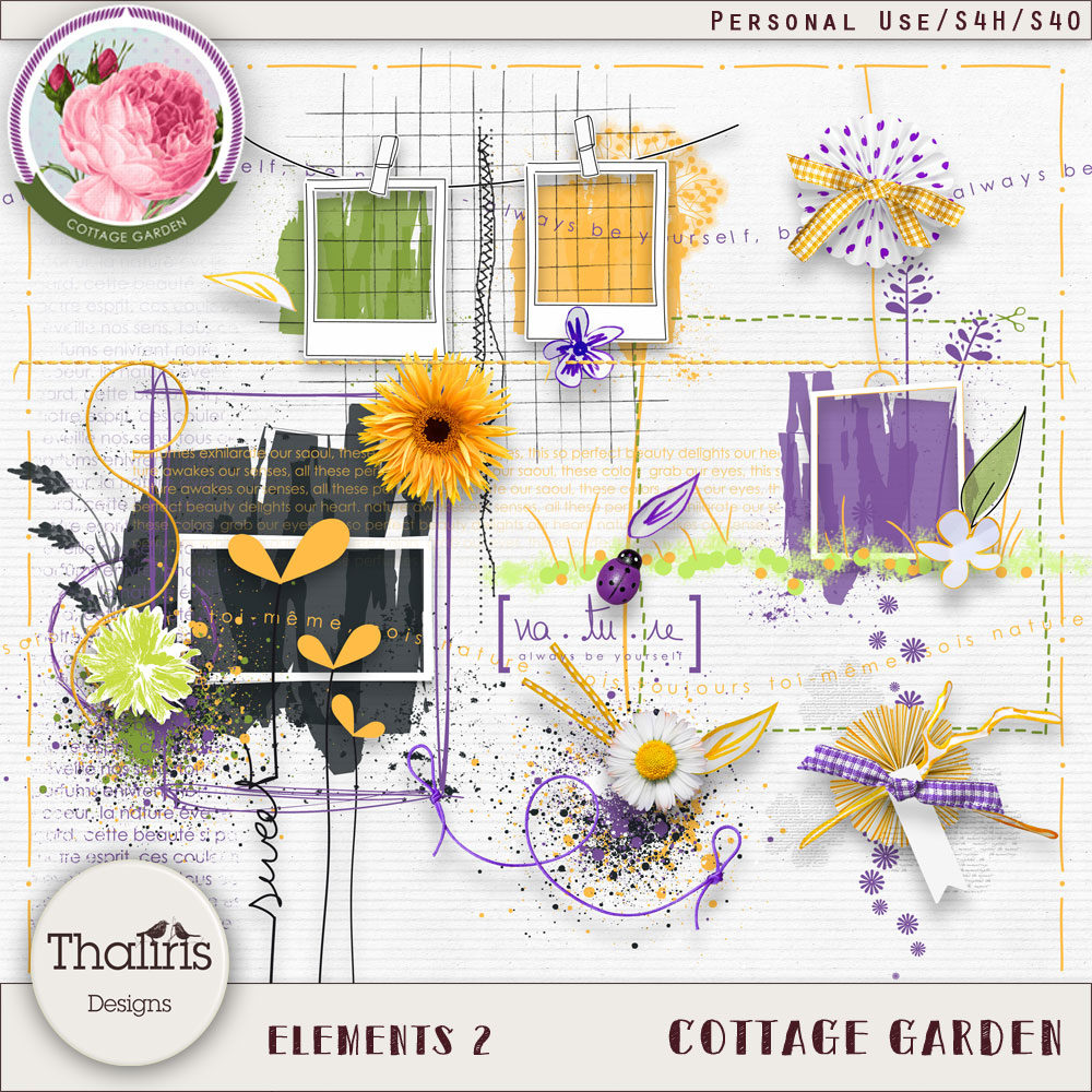 https://www.digitalscrapbookingstudio.com/digital-art/element-packs/cottage-garden-elements-2-by-thaliris/