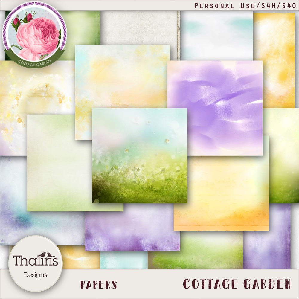 https://www.digitalscrapbookingstudio.com/digital-art/paper-packs/cottage-garden-papers-by-thaliris/