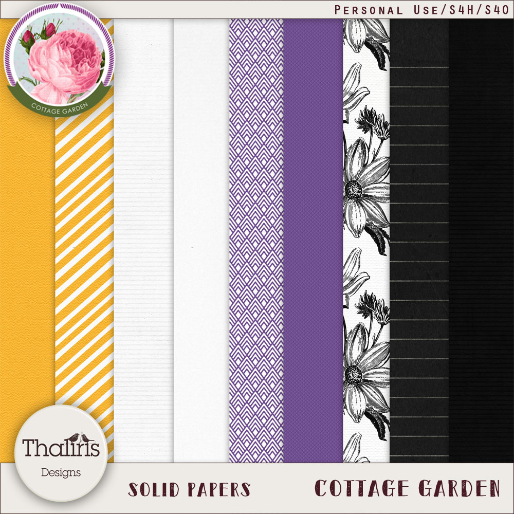 https://www.digitalscrapbookingstudio.com/digital-art/paper-packs/cottage-garden-solid-papers-by-thaliris/